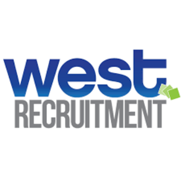West Recruitment  logo