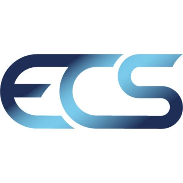 Edward Carter Solutions logo