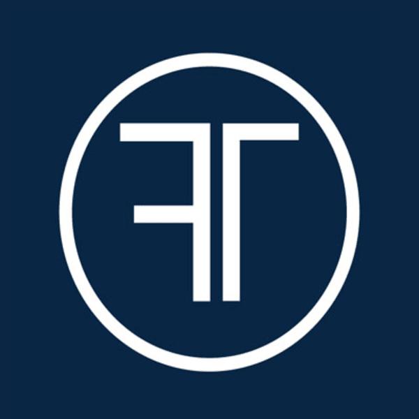 FinTop Consulting logo