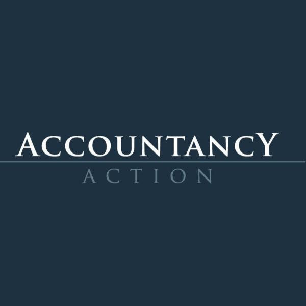 Accountancy Action  logo
