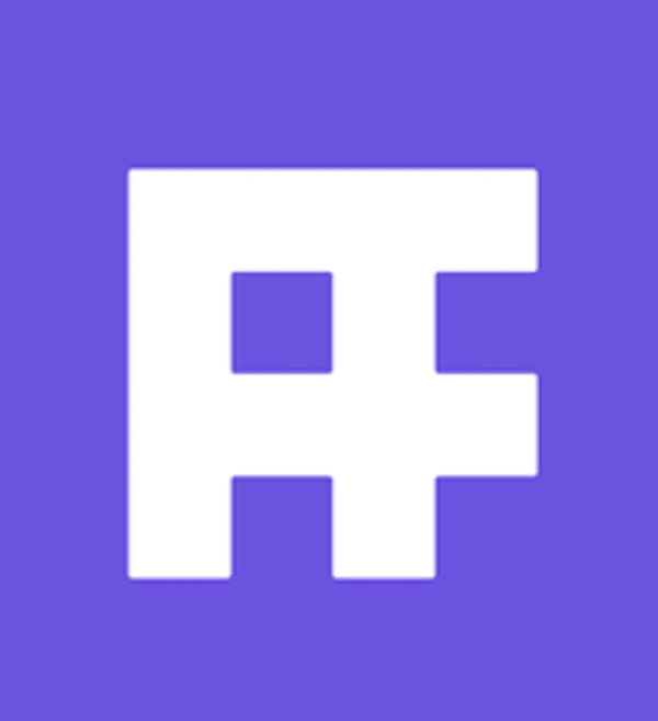 Job: Learning and Development Consultant at Austin Fraser on Hunted