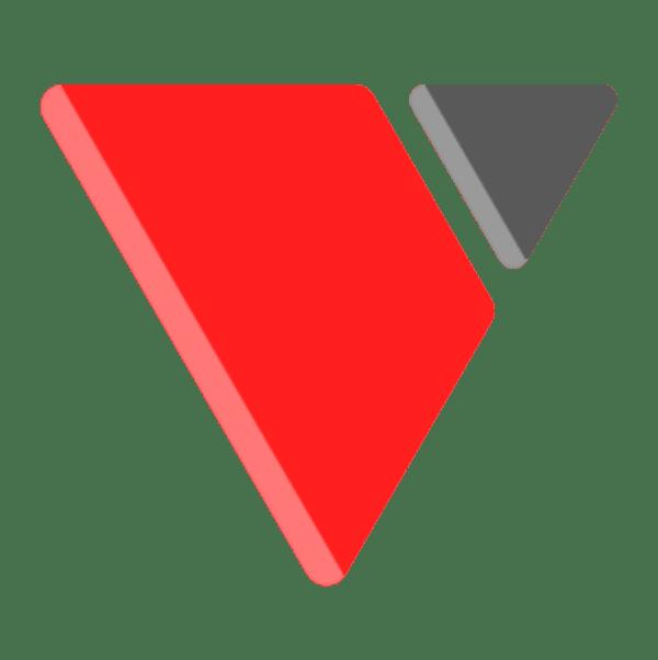 Strive Sales logo