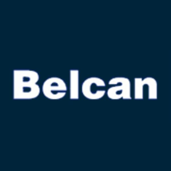 Belcan Technical Services UK logo