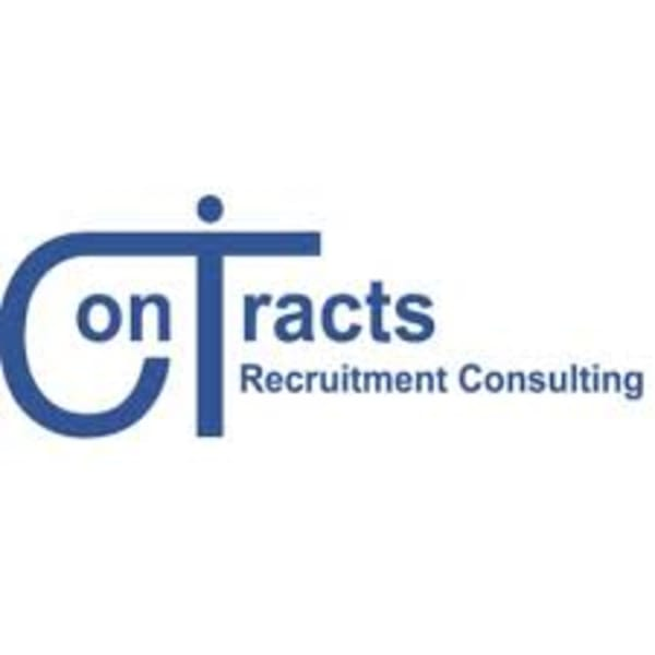Contracts IT Recruitment Consulting logo