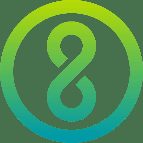 movement8 logo