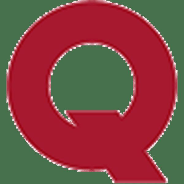 Quanta Part of QCS Staffing logo