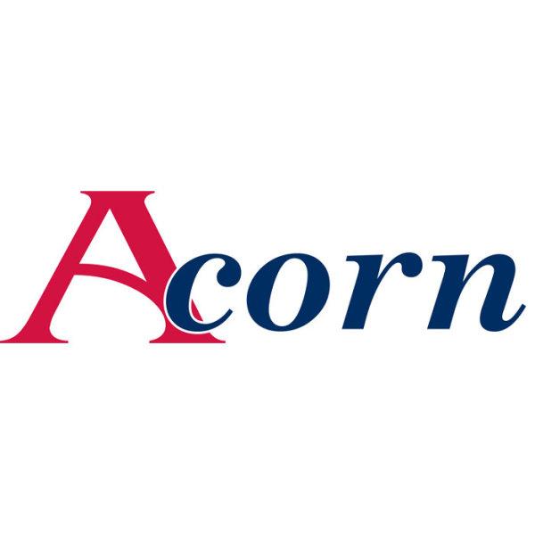 Acorn Recruitment logo