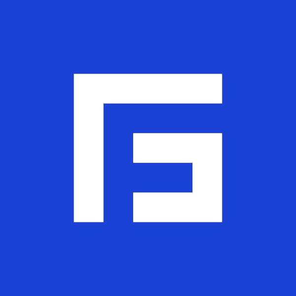 Fulton Garrick logo