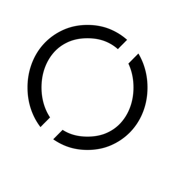 Orbis Consultants logo