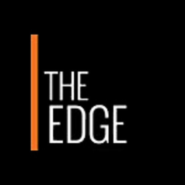 The Edge Partnership logo