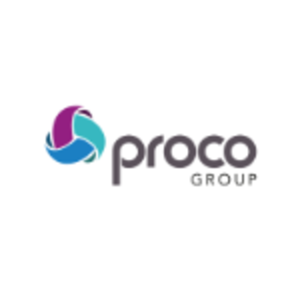 Proco Group logo