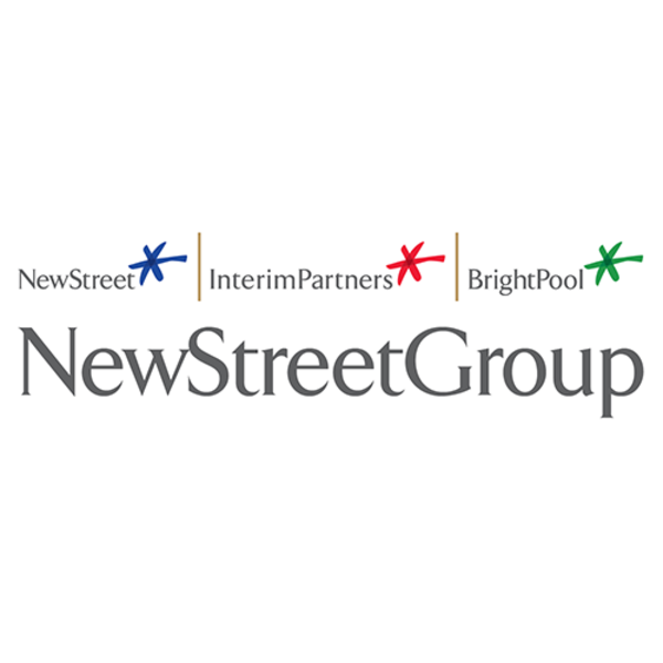 New Street Group logo