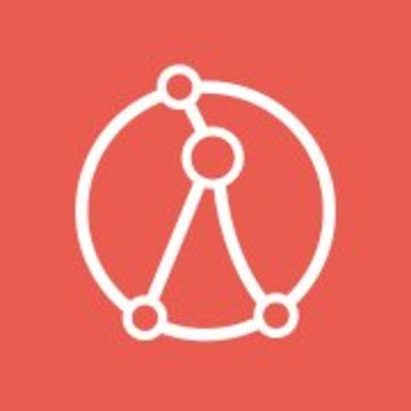 Functional Works logo