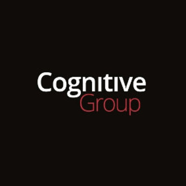 Cognitive Group  logo