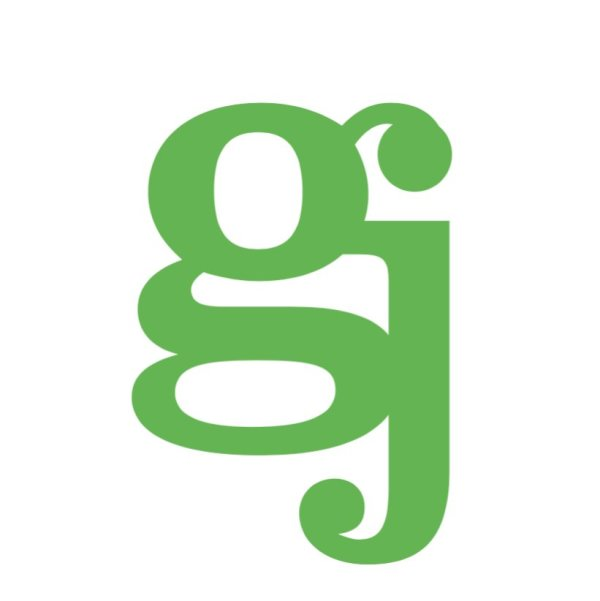 Girling Jones Ltd logo