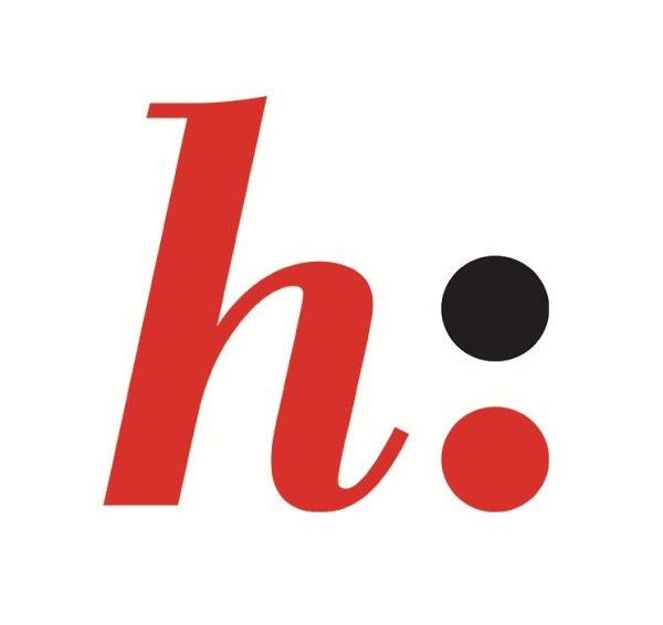 Hanson Search logo