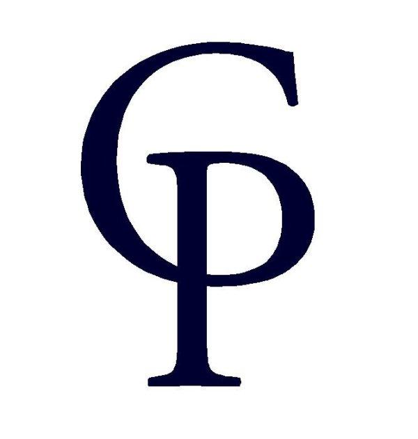 Carisbrook Partners logo