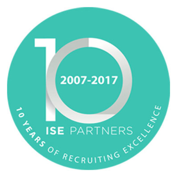 ISE Partners Ltd logo