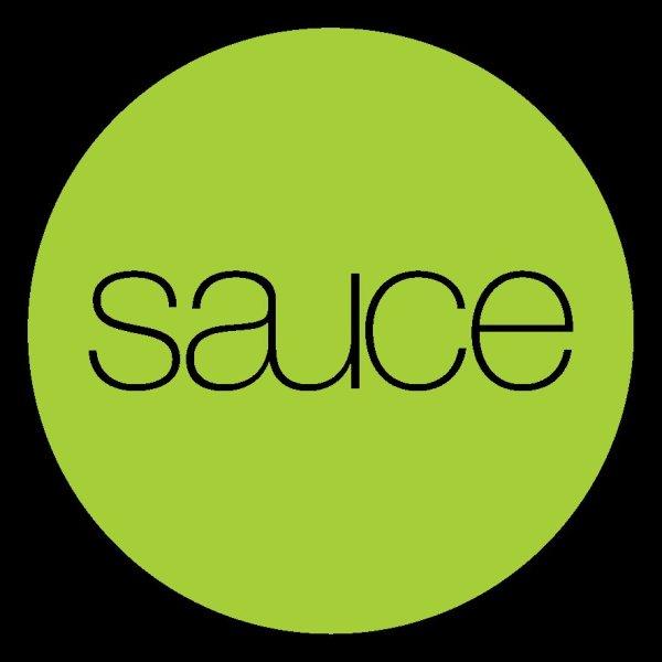 Sauce Recruitment logo