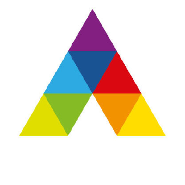 Arrows Group  logo
