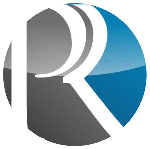Phillip Riley logo