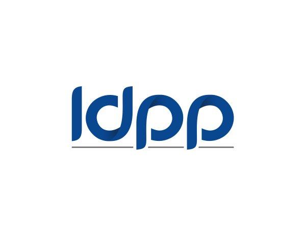 IDPP Consulting logo