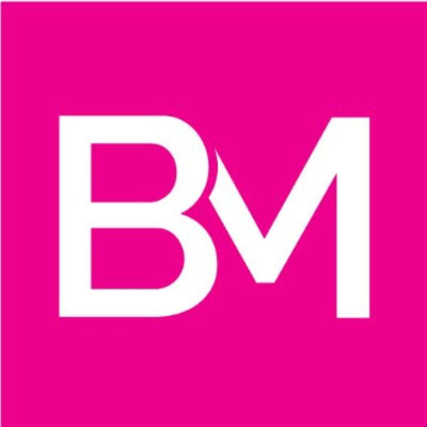 BondMoran Recruitment Ltd logo