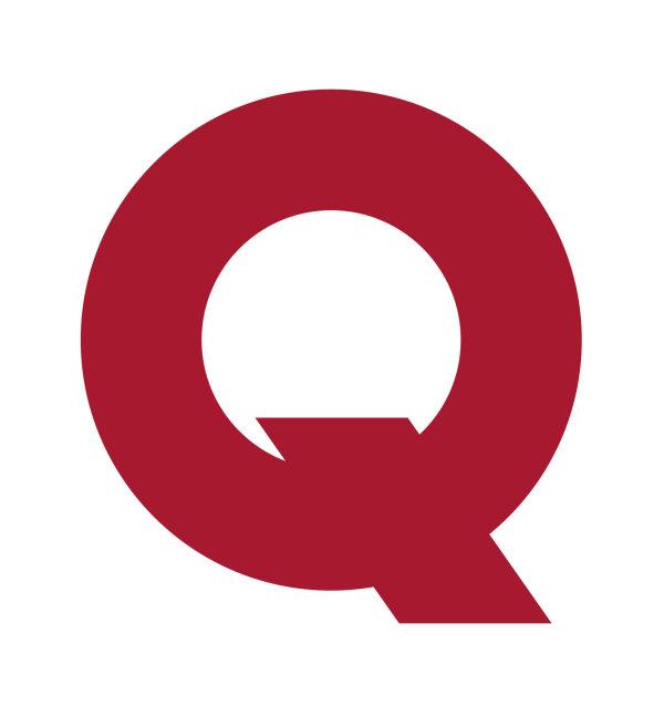 Quanta Consultancy Services logo