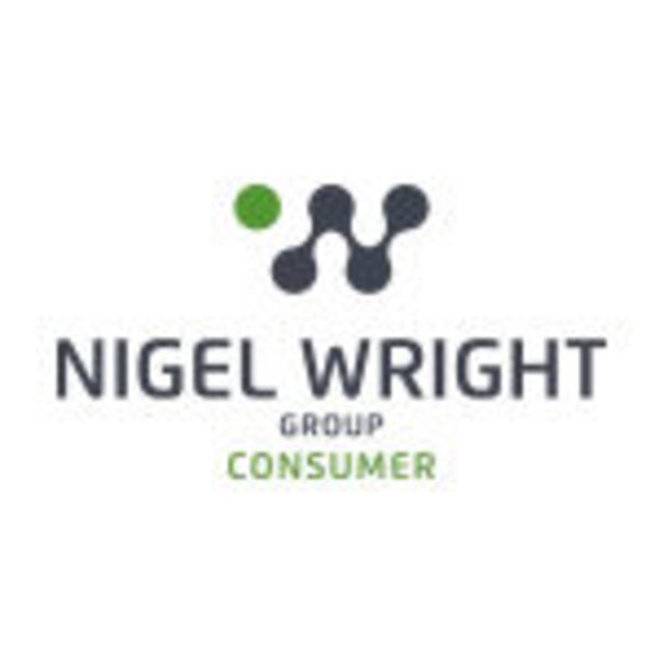 Nigel Wright Group logo
