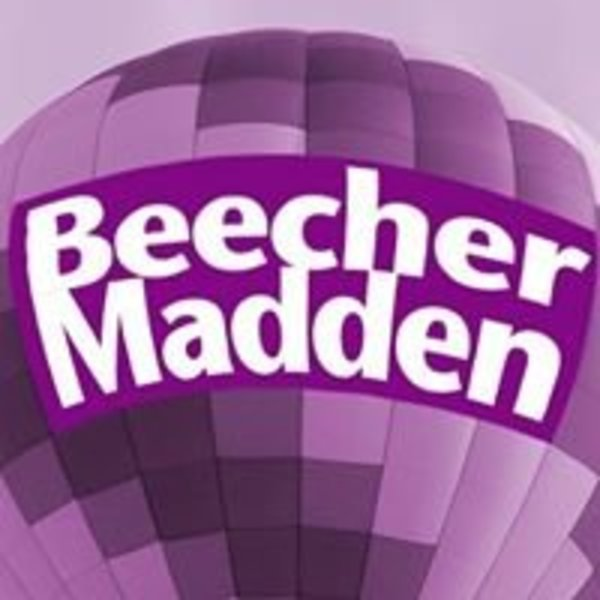 BeecherMadden logo