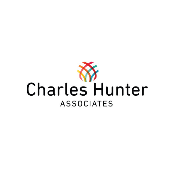 Charles Hunter Associates logo