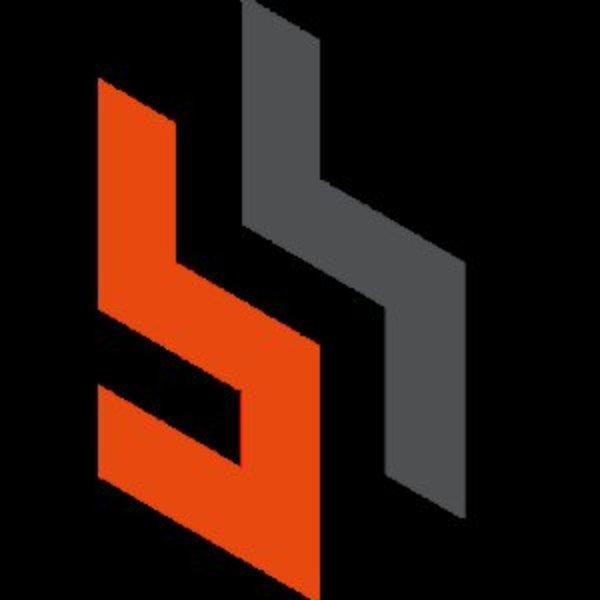 Boston Hale logo