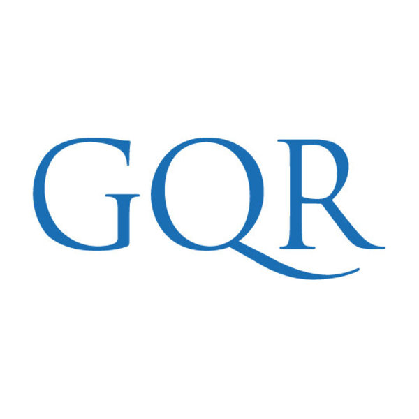 GQR Global Markets logo