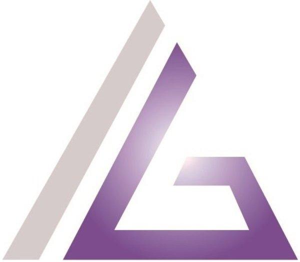 identifi global resources logo