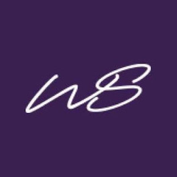 Wilbury Stratton logo