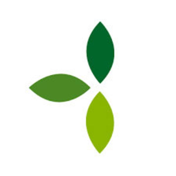 Oakleaf Partnership logo