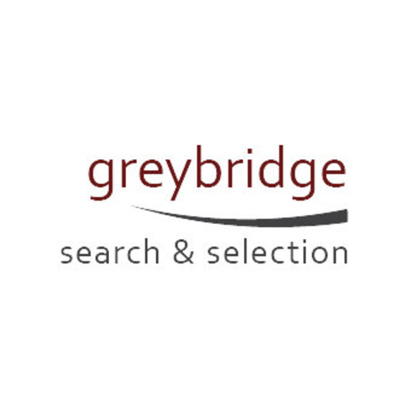 Greybridge Search & Selection Ltd logo