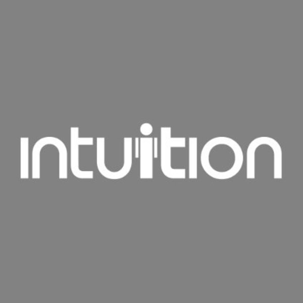 Intuition IT Solutions logo