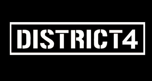 District4 - Recruitment Agency