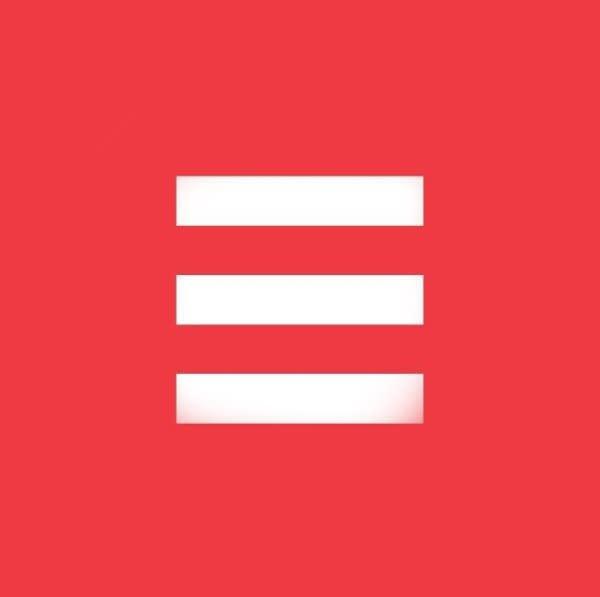 Ember Search logo