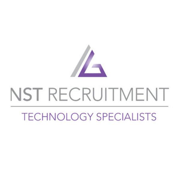 NST Recruitment Limited logo
