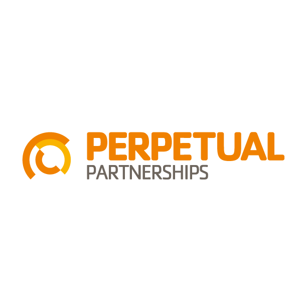 Perpetual Partnerships logo
