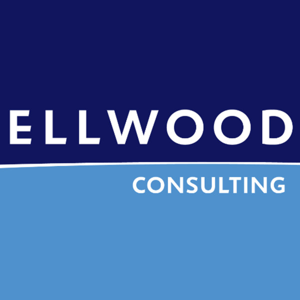 Ellwood Consulting logo