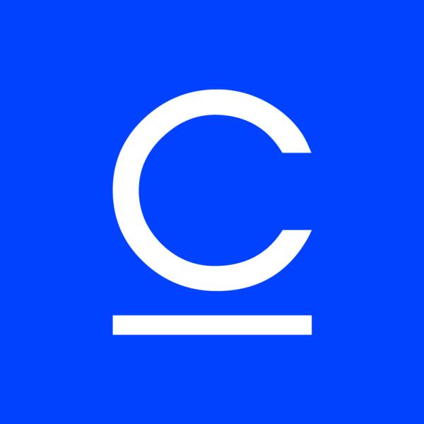 Charterhouse Australia logo