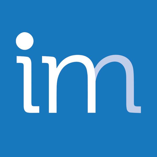 Instant Impact logo