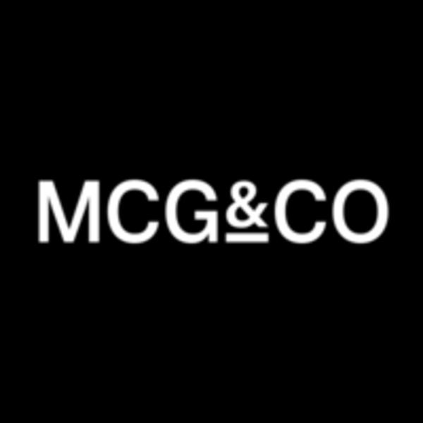 MCG&Co logo