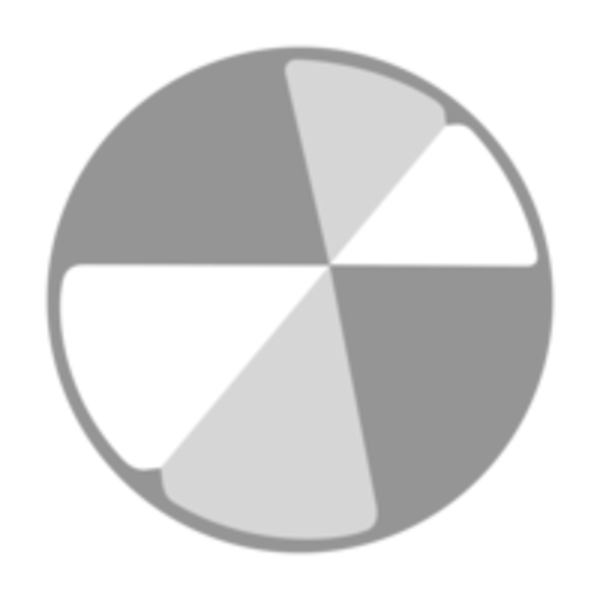 Ginkgo Search Partners logo