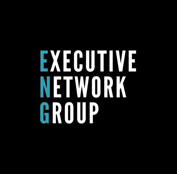 Executive Network Group logo