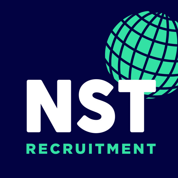 NST Recruitment Limited logo