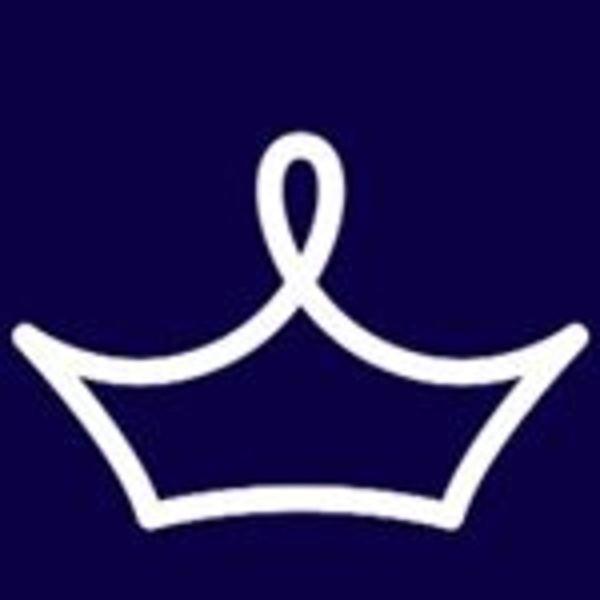 Ropner Fredriks logo